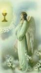 stgabrielthearchangel